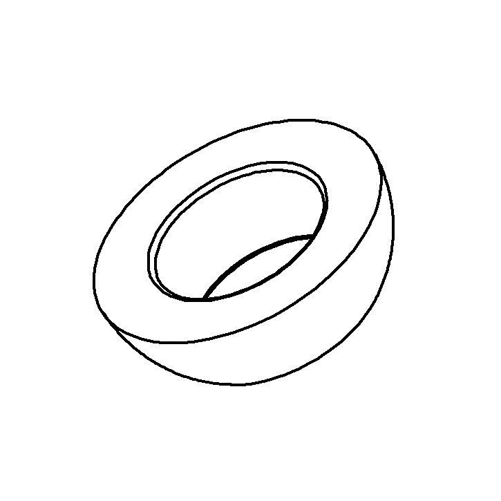 100520A1