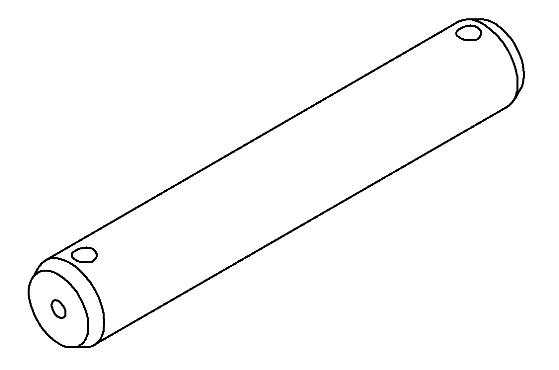 T69472