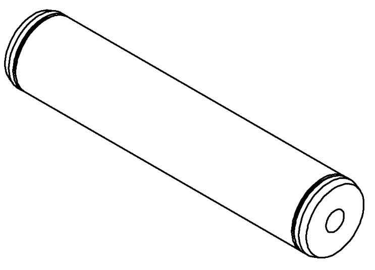 T159089