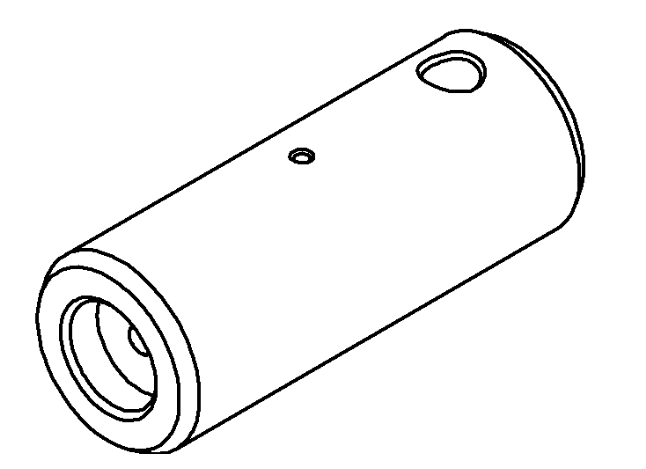 T159118