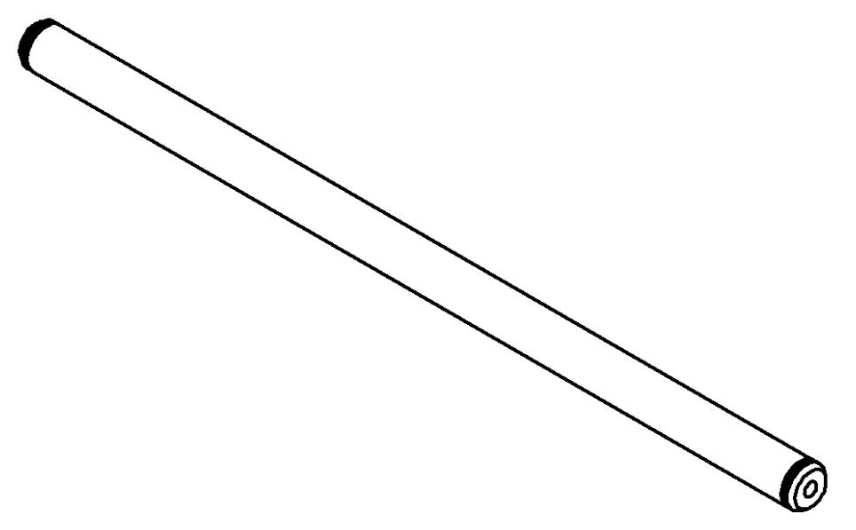 T159800