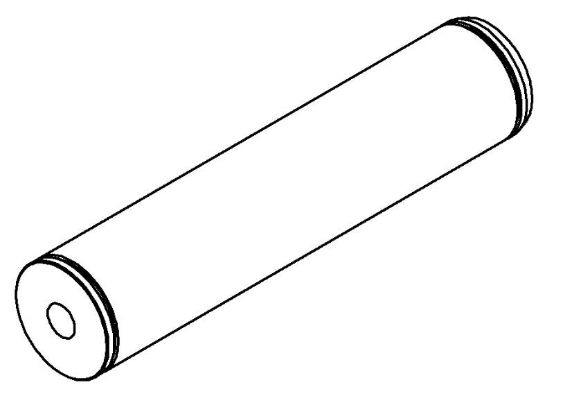 T163109