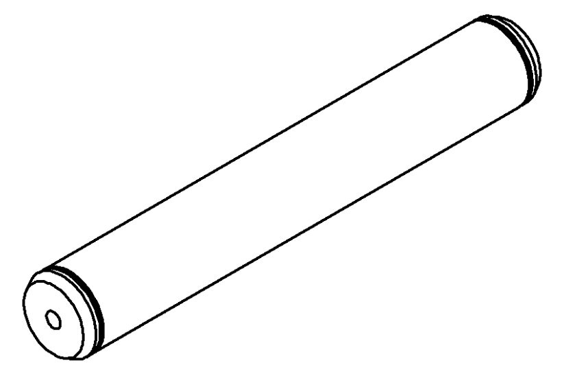 T165314