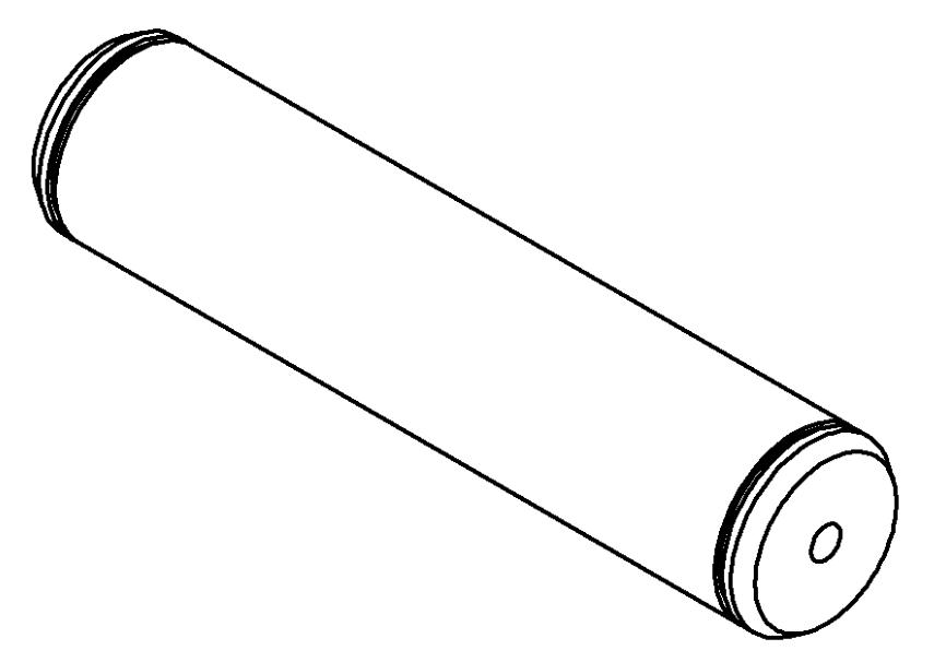 T165333