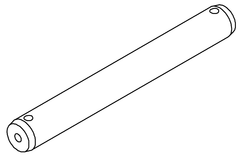 T185829