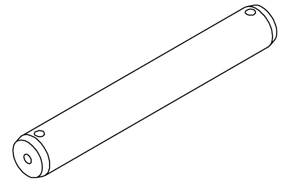 T185830