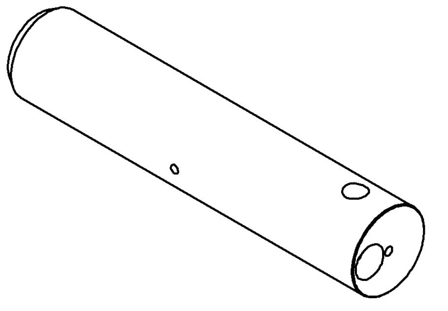 T204908