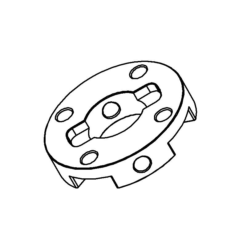 - Medal Bombas Hidráulicas