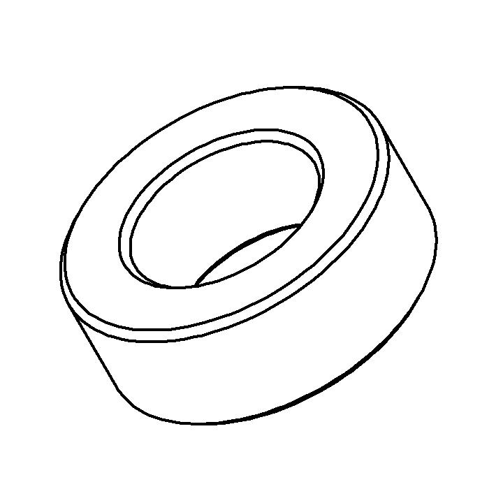 2512037