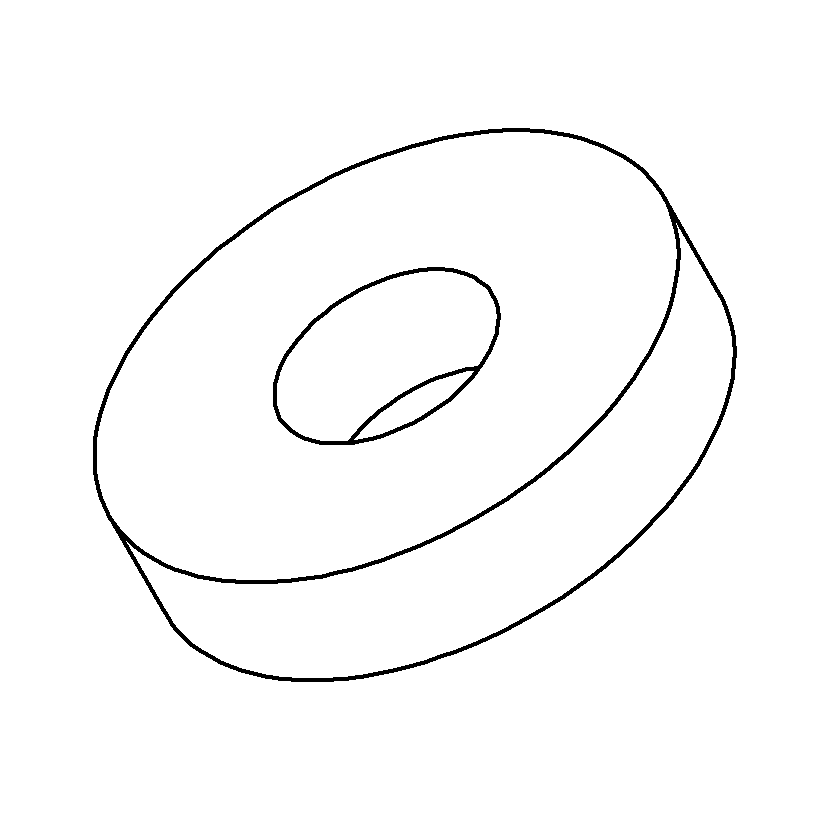 4174611160