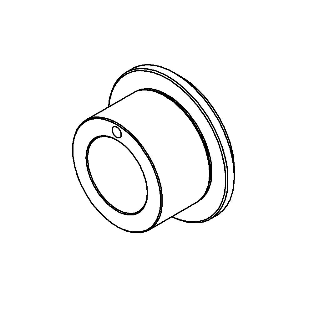 4I5216