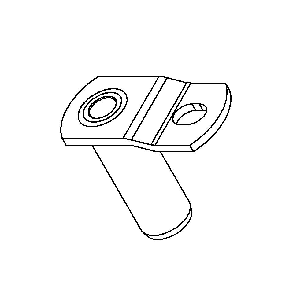 4V8661
