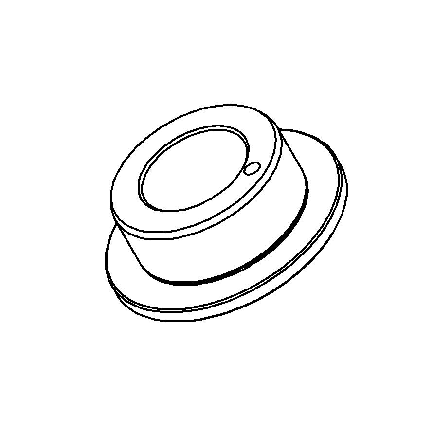55A0631