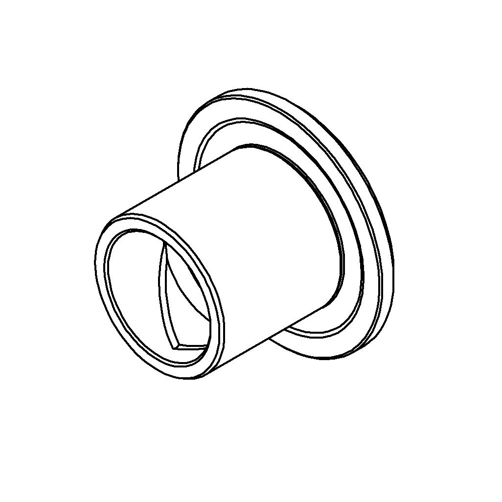 55A0646