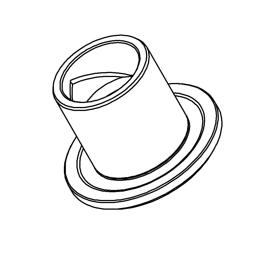 55A0646G