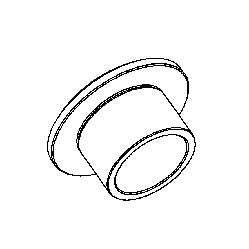 61E31126