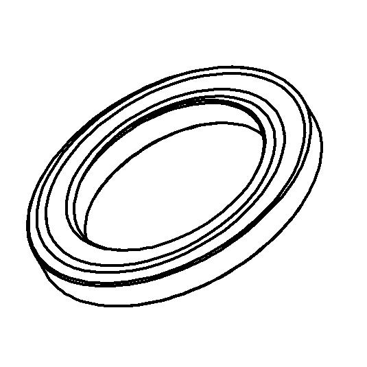 A27602