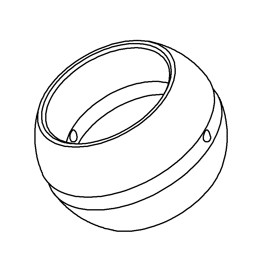 D60803