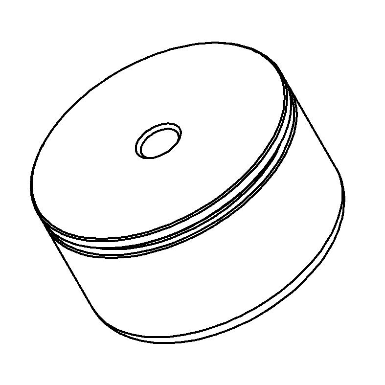 D77523C