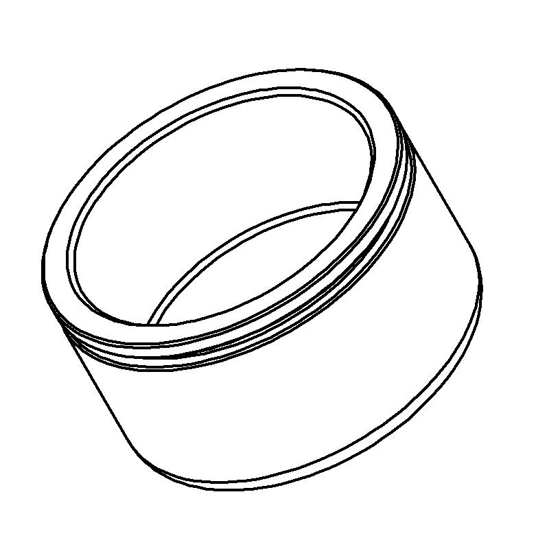 D77523O