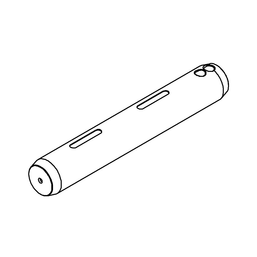 JRV0071