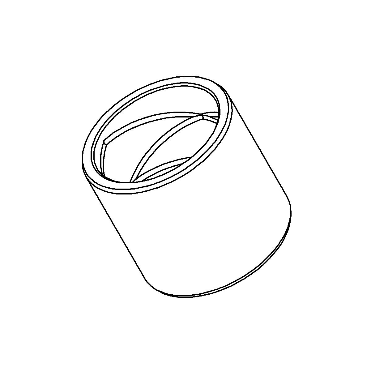 L105214