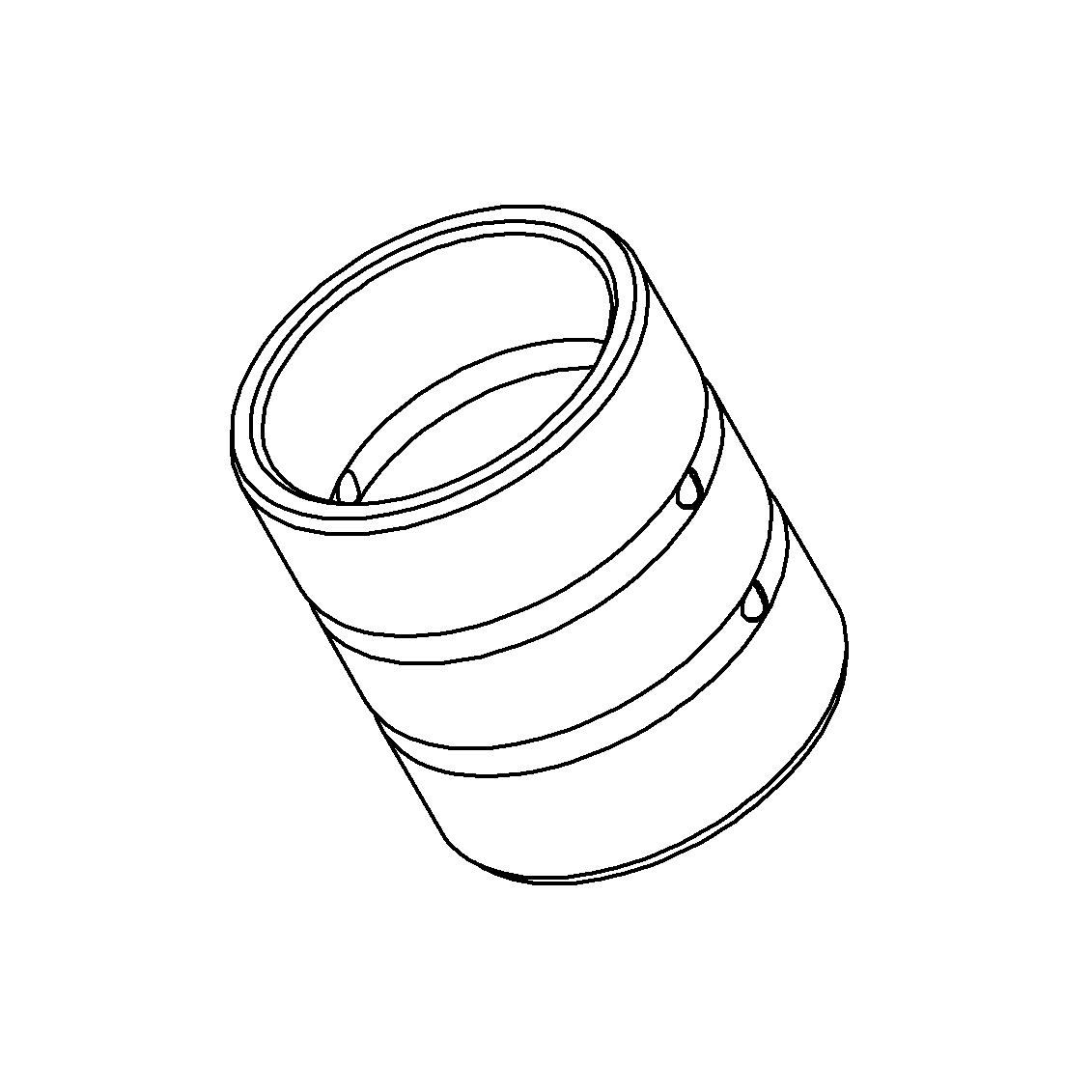 L117466