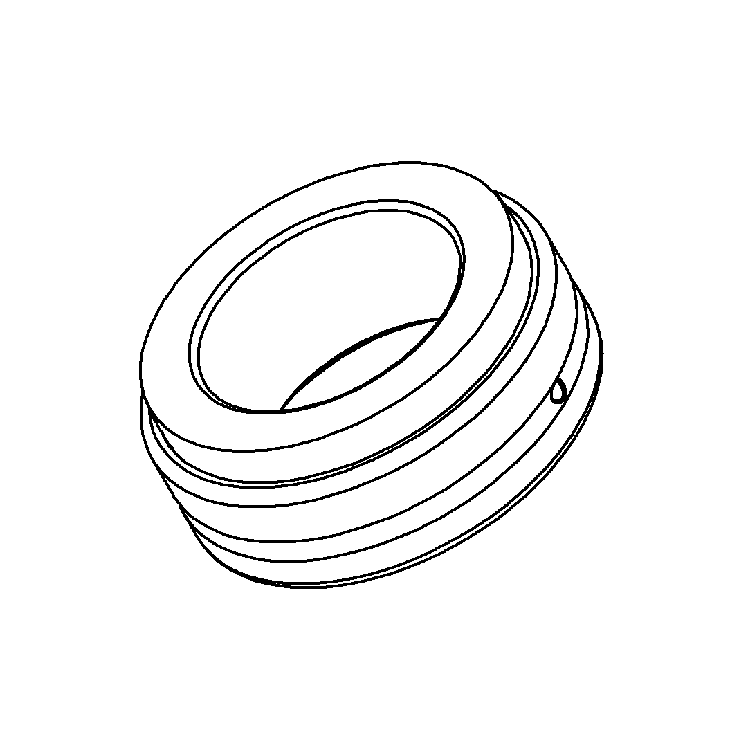 L17462-63