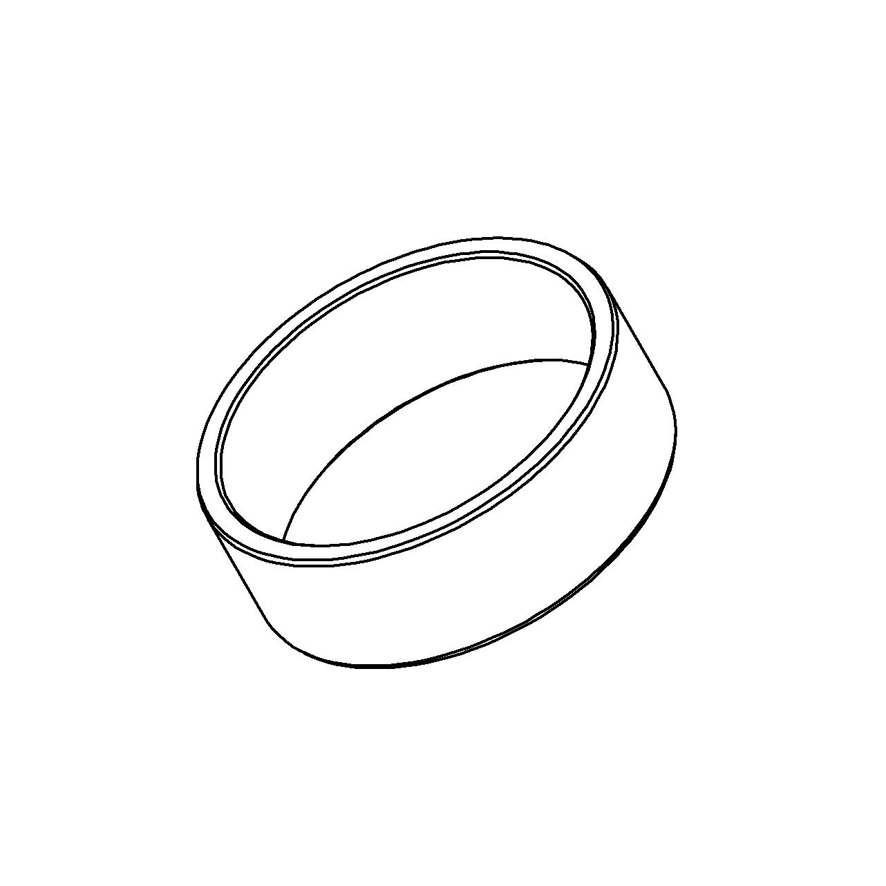 L17466