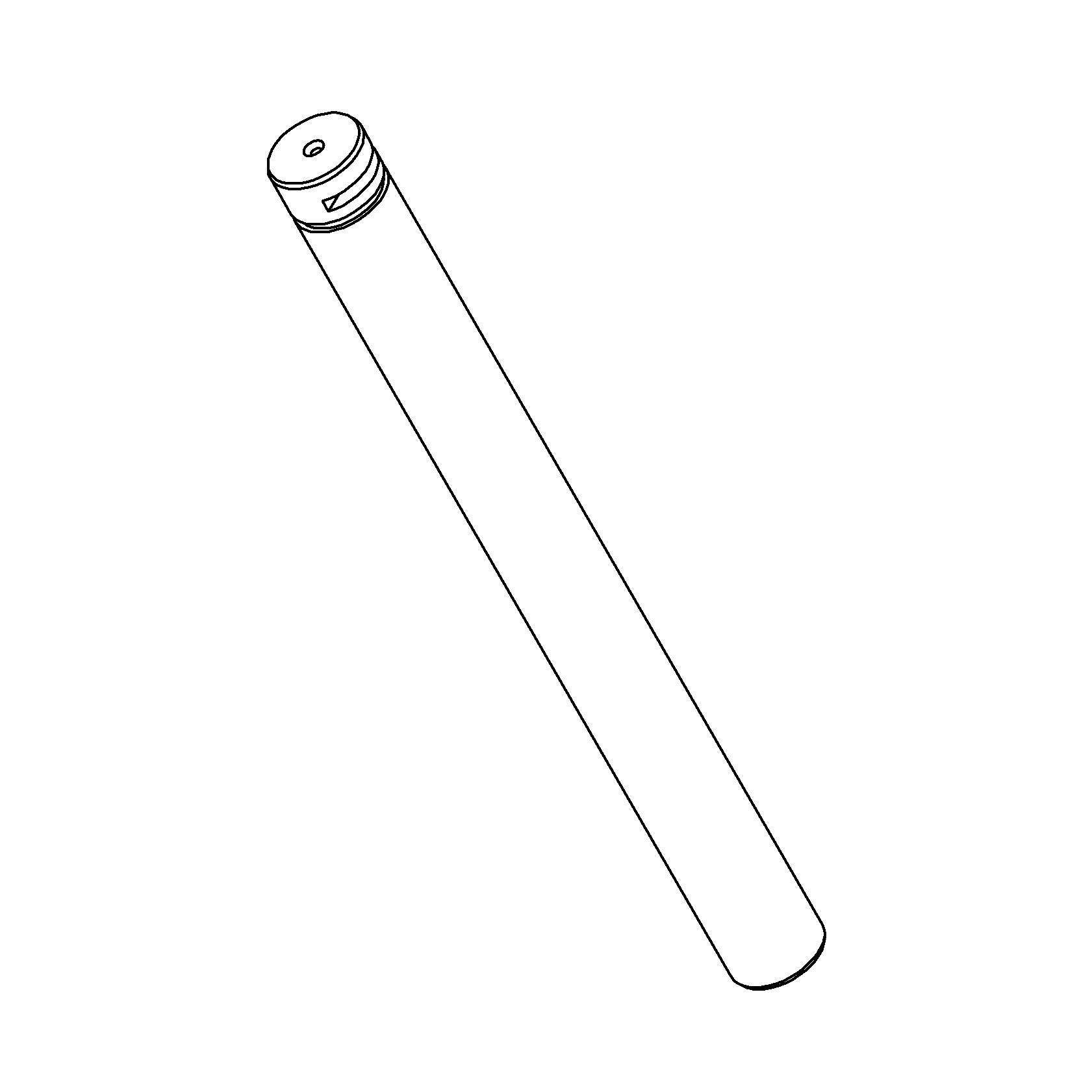 L33354