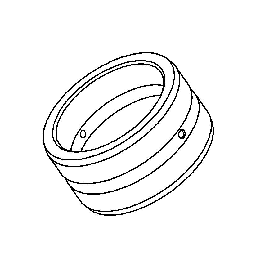 L50464