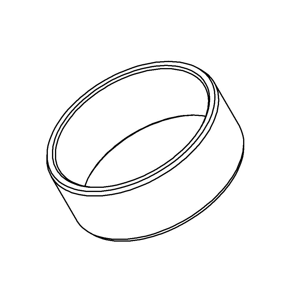 L70270