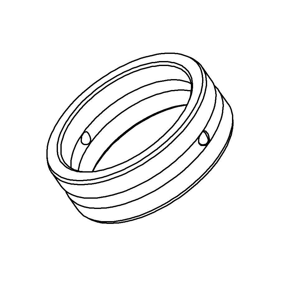 L72199