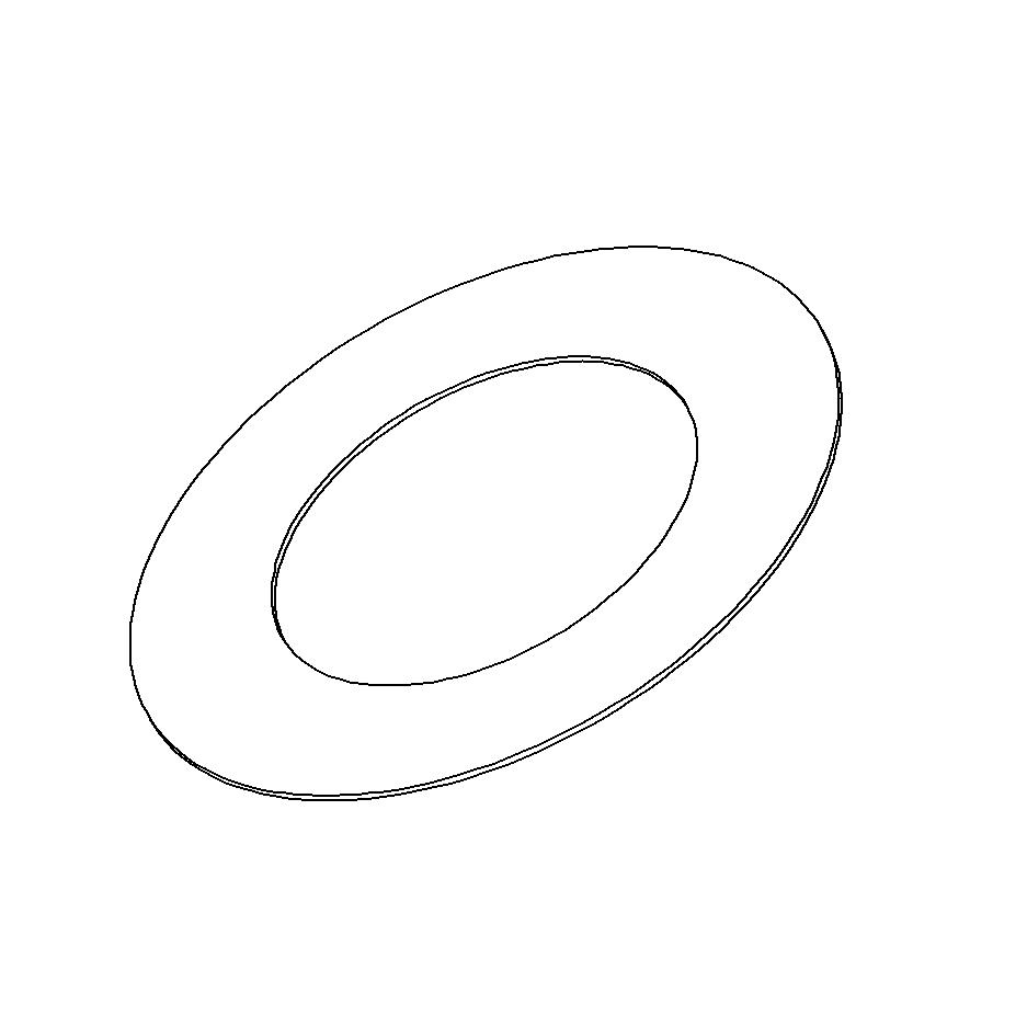S392080135
