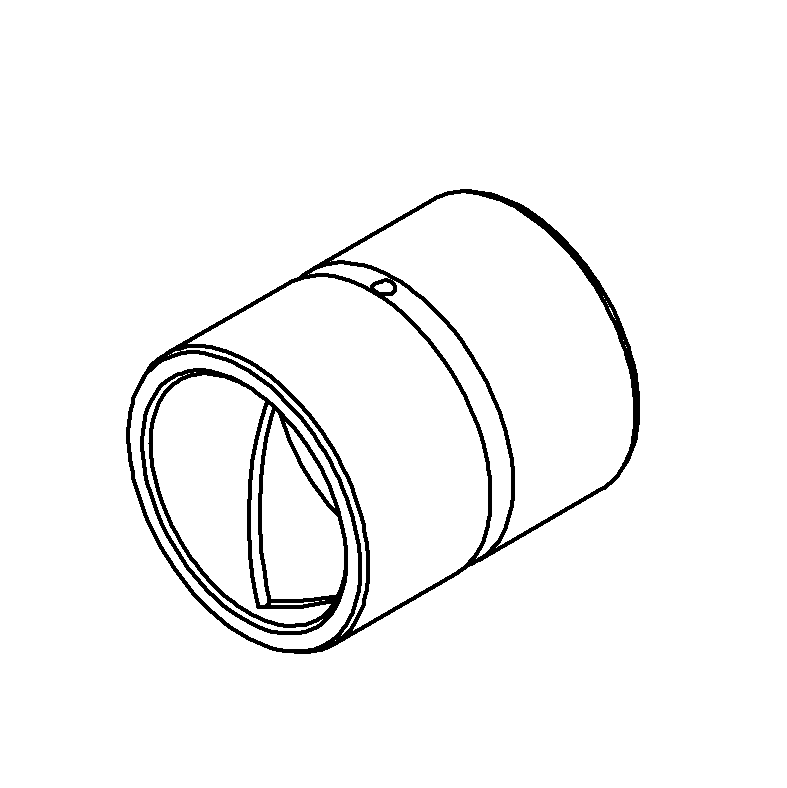 X114702100